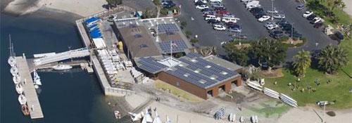 MBAC Solar