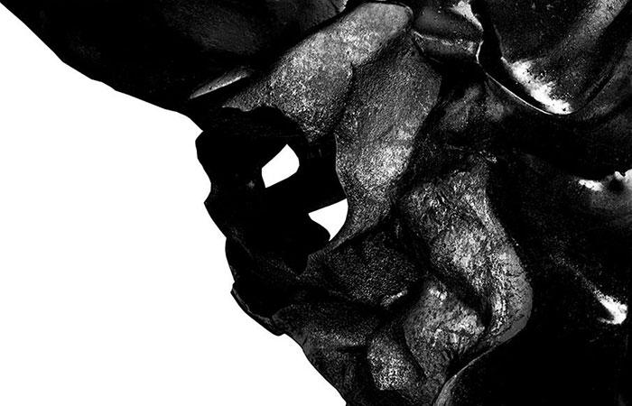 Massive Attack: Mezzaninexx1 Photo