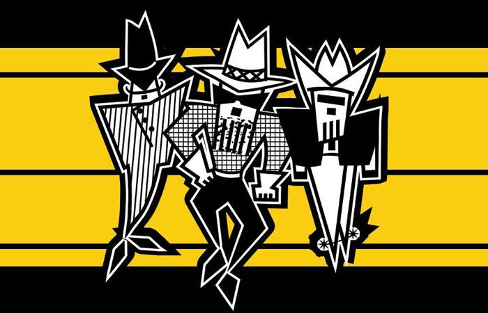 6b502699010492 ZZ Top / Cheap Trick. 50th Anniversary Tour