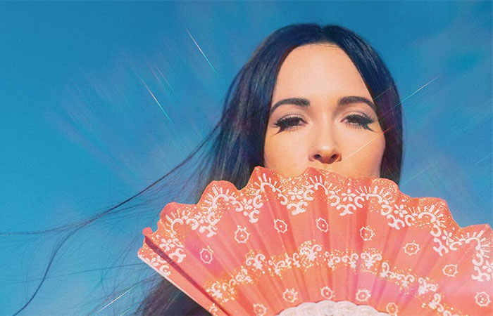 Kacey Musgraves Photo