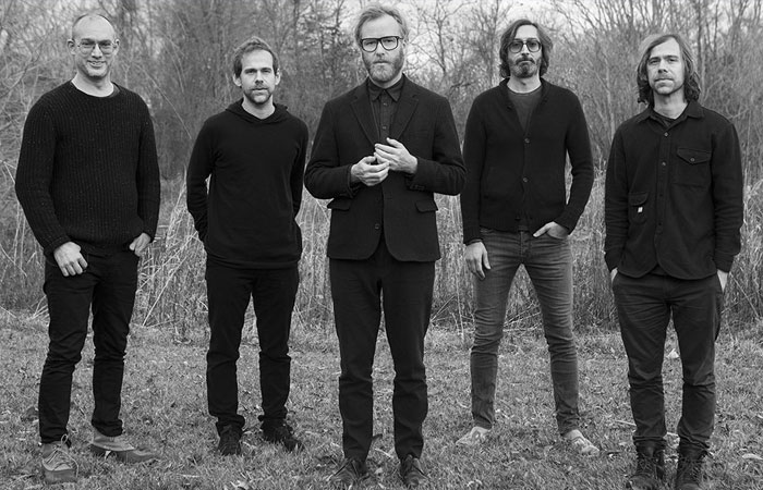 The National Photo