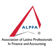 Association of Latino Professionals in Finance and Accounting