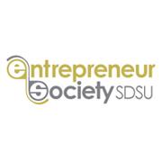 Entrepreneur Society SDSU