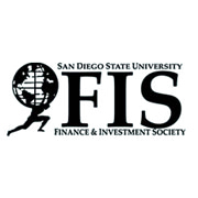 Finance and Investment Society