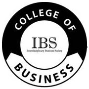 Interdisciplinary Business Society