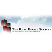 The Real Estate Society
