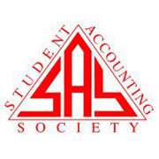Student Accounting Society
