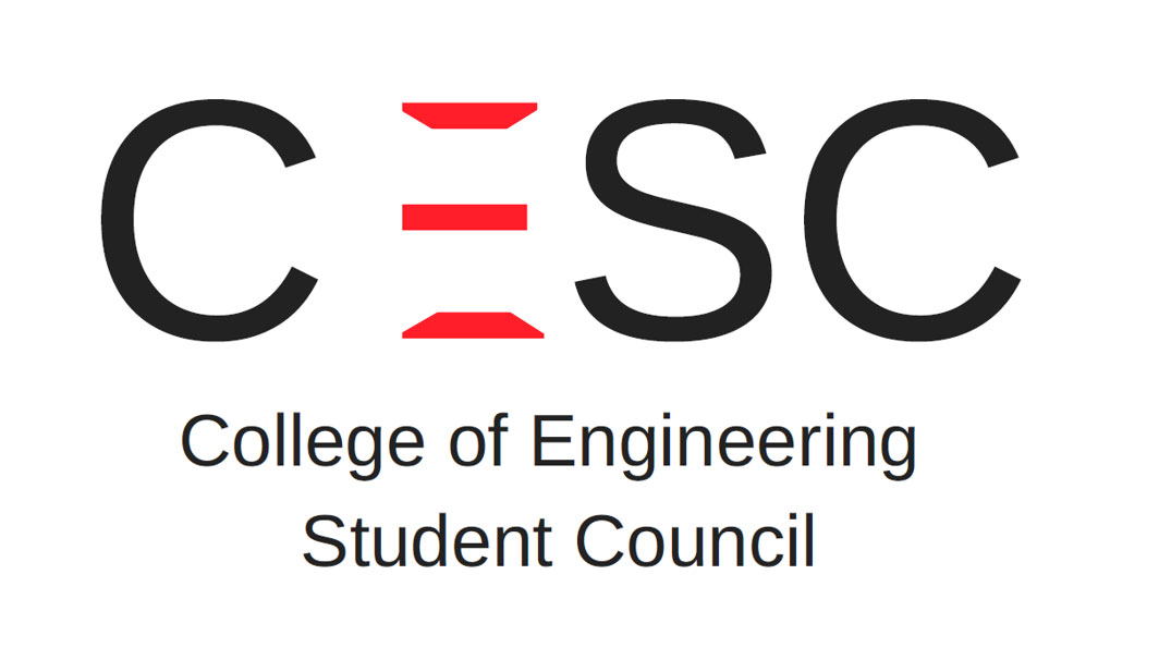 College of Engineering Student Council