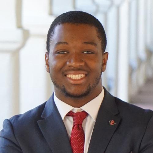 Christian Onwuka