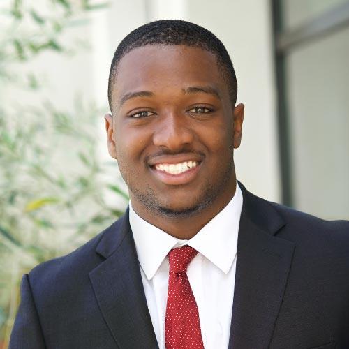 Christian L. Onwuka