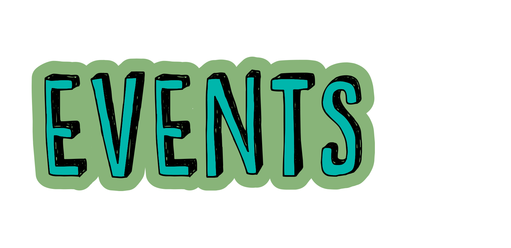 Greenfest Events