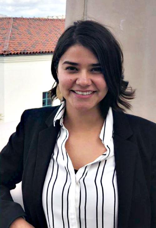 Maricruz Carrillo