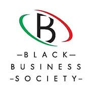 Black Business Society