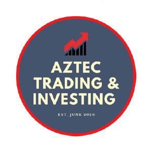 Aztec Trading & Investing