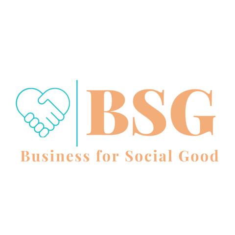 Business for Social Good