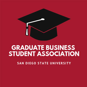 Graduate Business Student Association