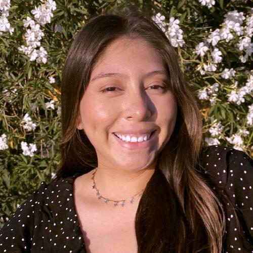 Alyssa Guereca