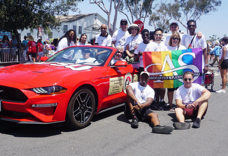 Pride Parade SDSU Contingency?2020-09-29