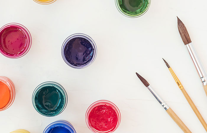 Interested in an Art/Paint Night?