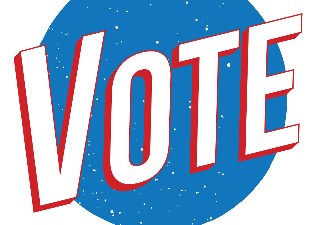 Portion of the vote logo?2020-10-22