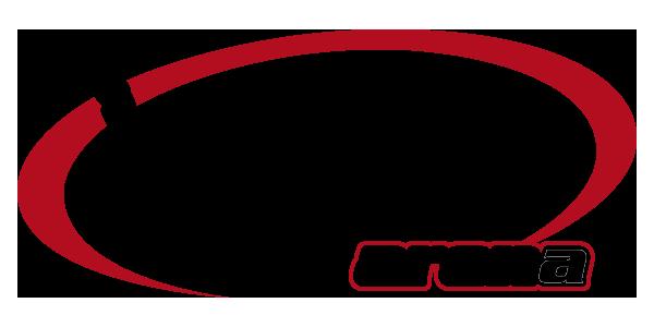 Viajas Arena Logo