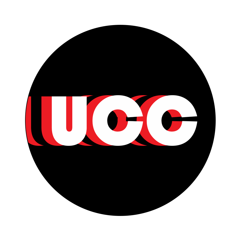 Undeclared College Council