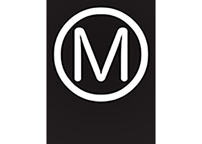 Aztec Market