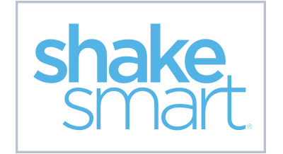 Shake Smart