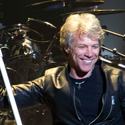 Bon Jovi thumbnail one