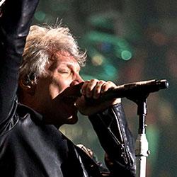 Bon Jovi thumbnail six