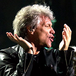 Bon Jovi thumbnail eight