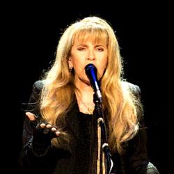 Stevie Nicks thumbnail one