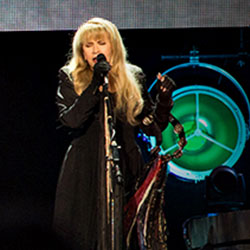 Stevie Nicks thumbnail seven