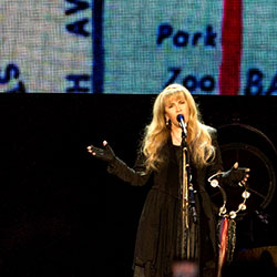 Stevie Nicks thumbnail eight