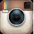 Viejas Arena Instagram